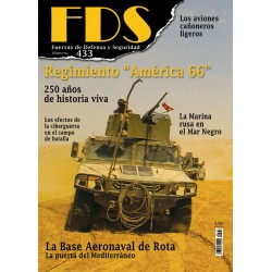 FDS 433 - Mayo 2014