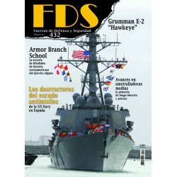 FDS 432 - Abril 2014