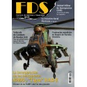 FDS 443 - Marzo 2015