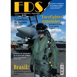 FDS 444 - Abril 2015 - Internacional