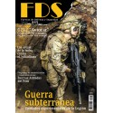 FDS 445 - Mayo 2015