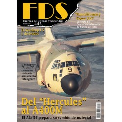 FDS 446 - Junio 2015 - Internacional