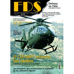 FDS 431 - Marzo 2014